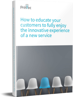 cover-ebook-customers.png