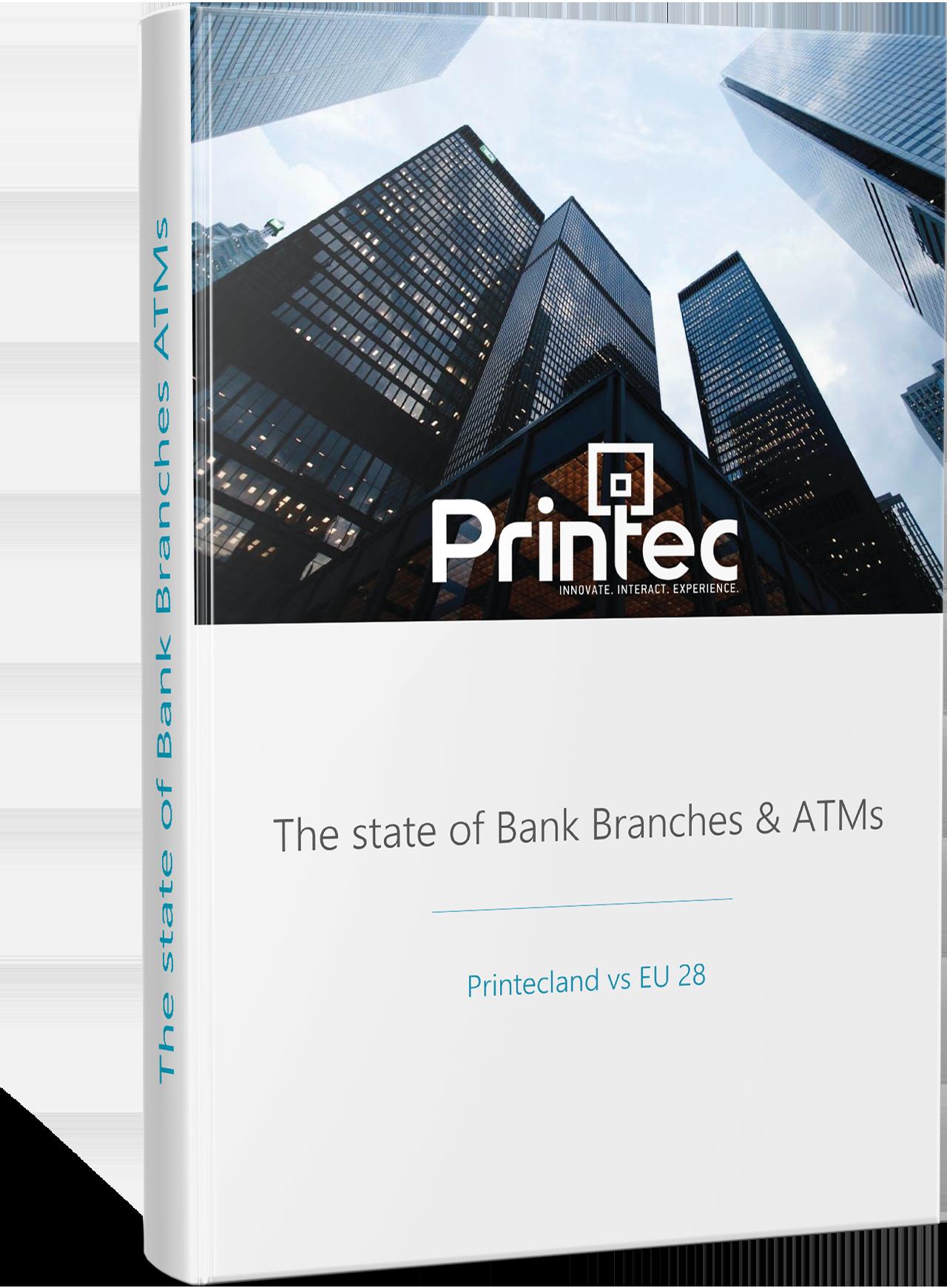 ebook-printec-2018.png