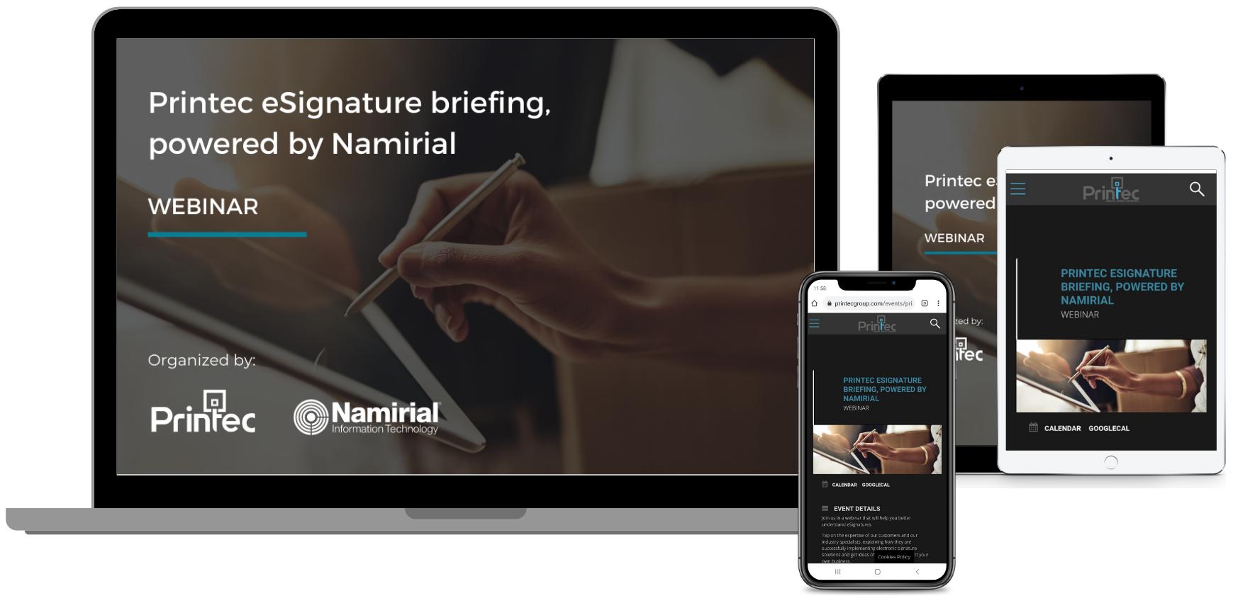 Printec-eSignature-webinar_suggested-design